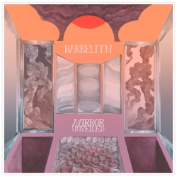 barbelith - mirror unveiled