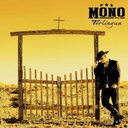mono inc - terlingua