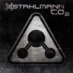 stahlmann - co2