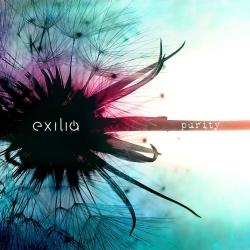 exilia - purity