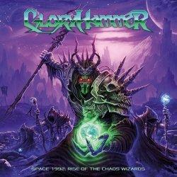 gloryhammer - space 1992