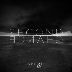spiral69 - second chance