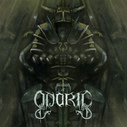 realms of odoric - realms of odoric