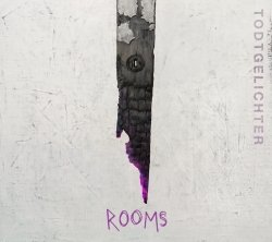 todtgelichter - rooms