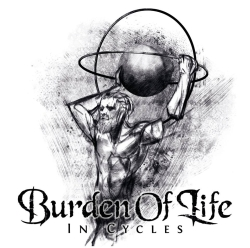 burden of life - in cycles
