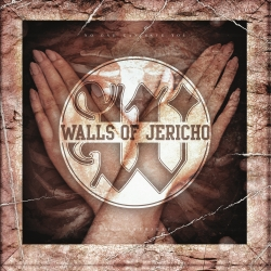 walls of jericho - ncsyfy