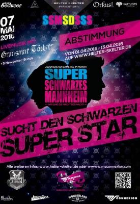 ssmsdsss flyer 2016
