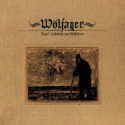 woeljager - vlus