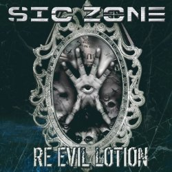 sic zone - re-evil-lotion