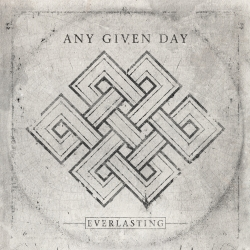 any given day - everlasting